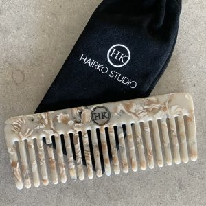 HK Combs