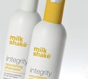 Milk_Shake Conditioners