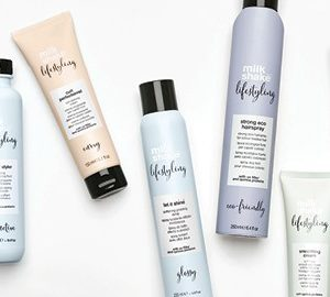 Milk_Shake Styling & Leave in Products