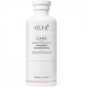 Keune Shampoos