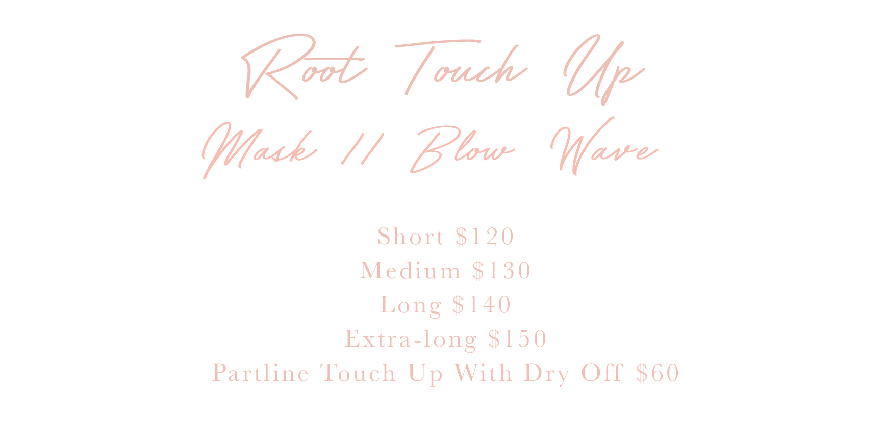 Root Touch